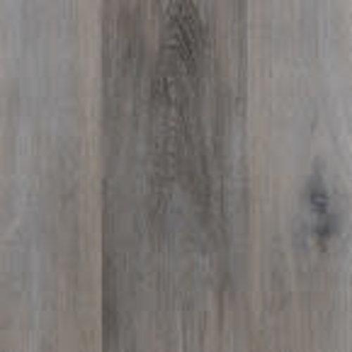 PVC DD Ambitieus Riante Plank Nougat