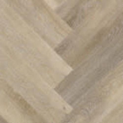 PVC DD Ambitieus Trendy Visgraat Honing