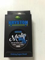 Kryston Kryston Merlin 25 lb Dark