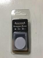 Anaconda Anaconda Tungsten PUTTY