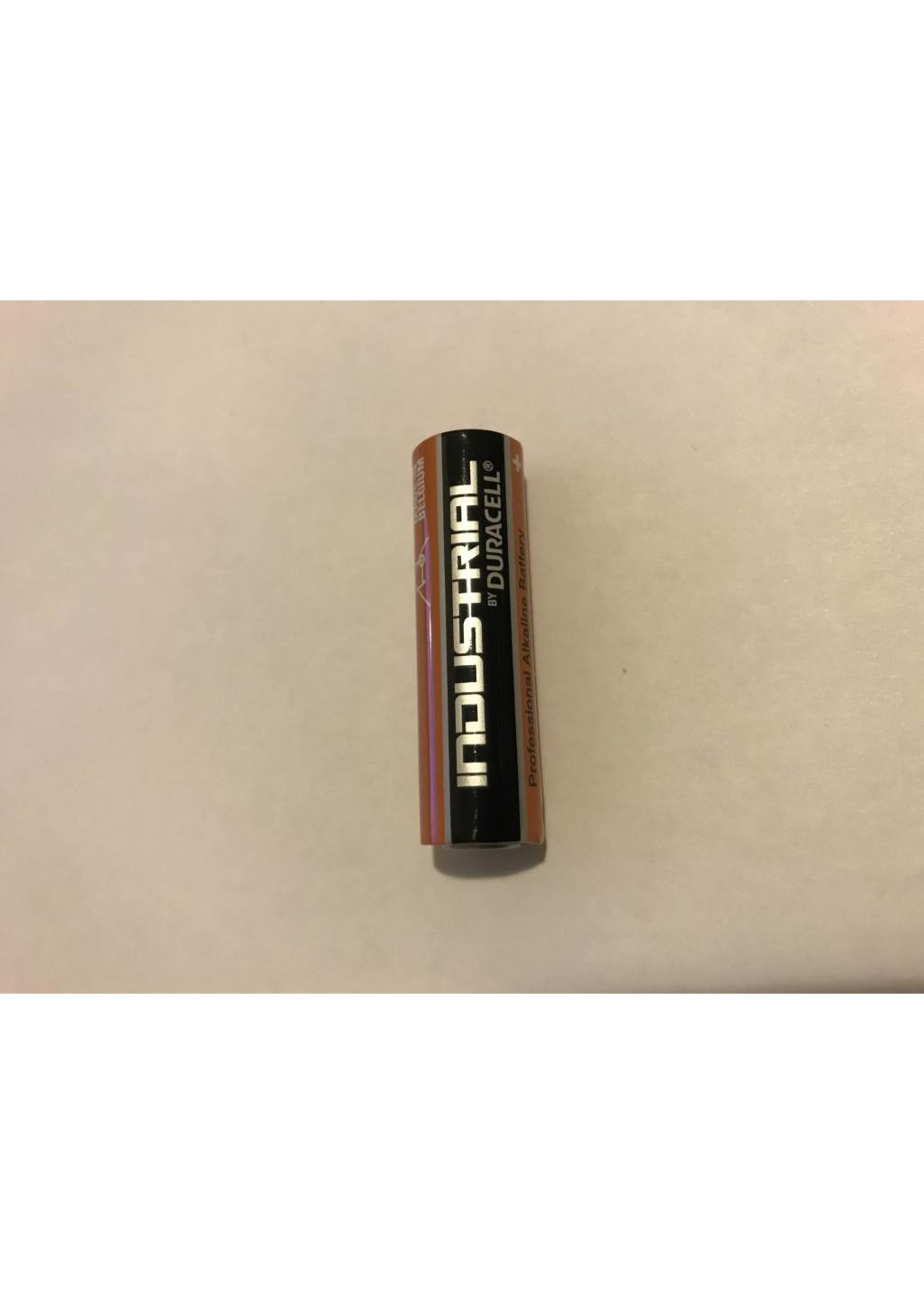 Duracell Batterijen AA   5 stuks