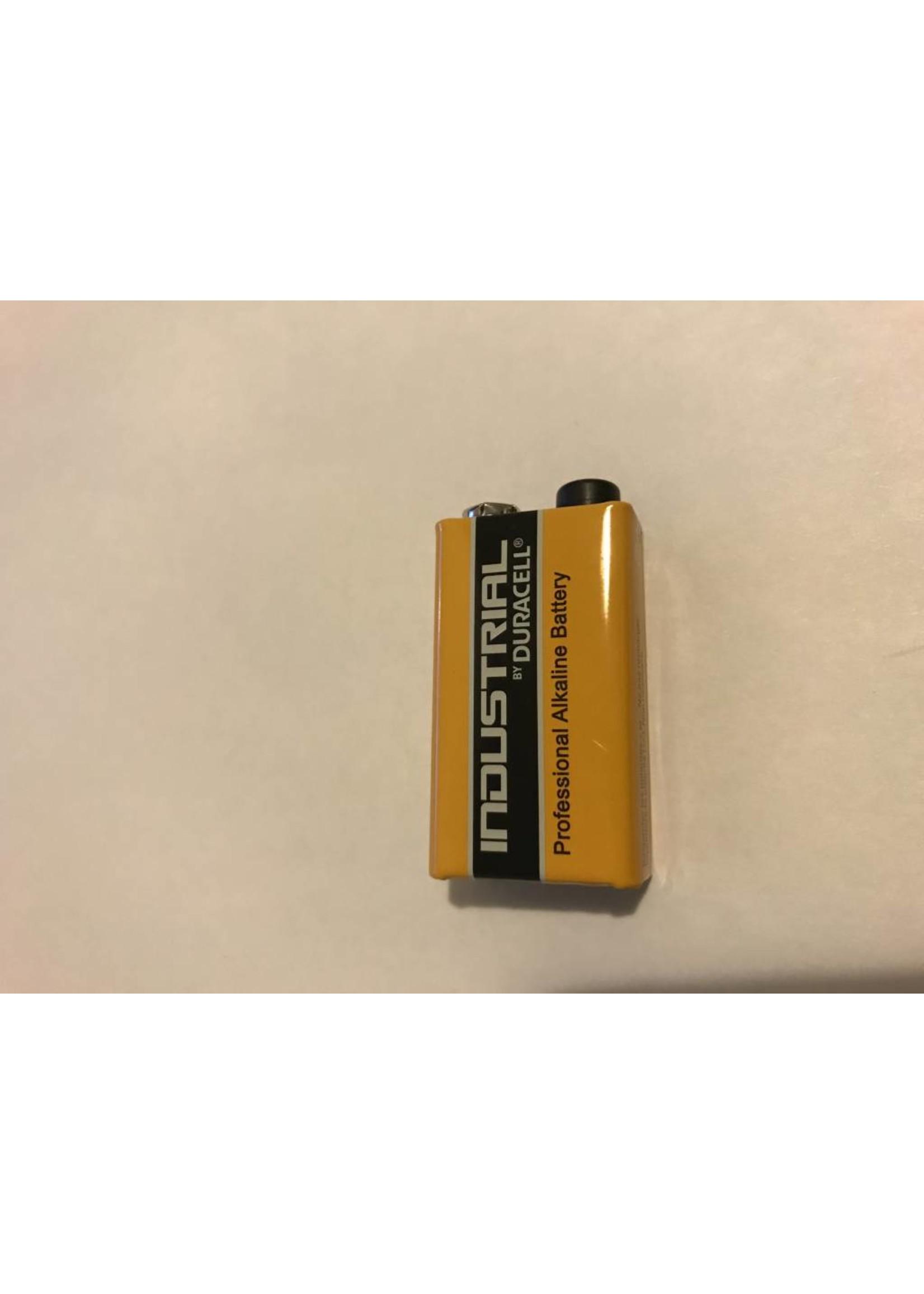 Duracell blok 9V -AA-AAA-pinlights-LR06/stilo/mignon/1,5V