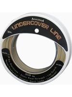 Anaconda Anaconda Undercover lijn
