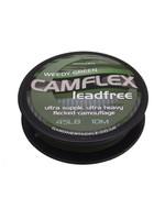 Gardner NEW***Camflex Leadfree