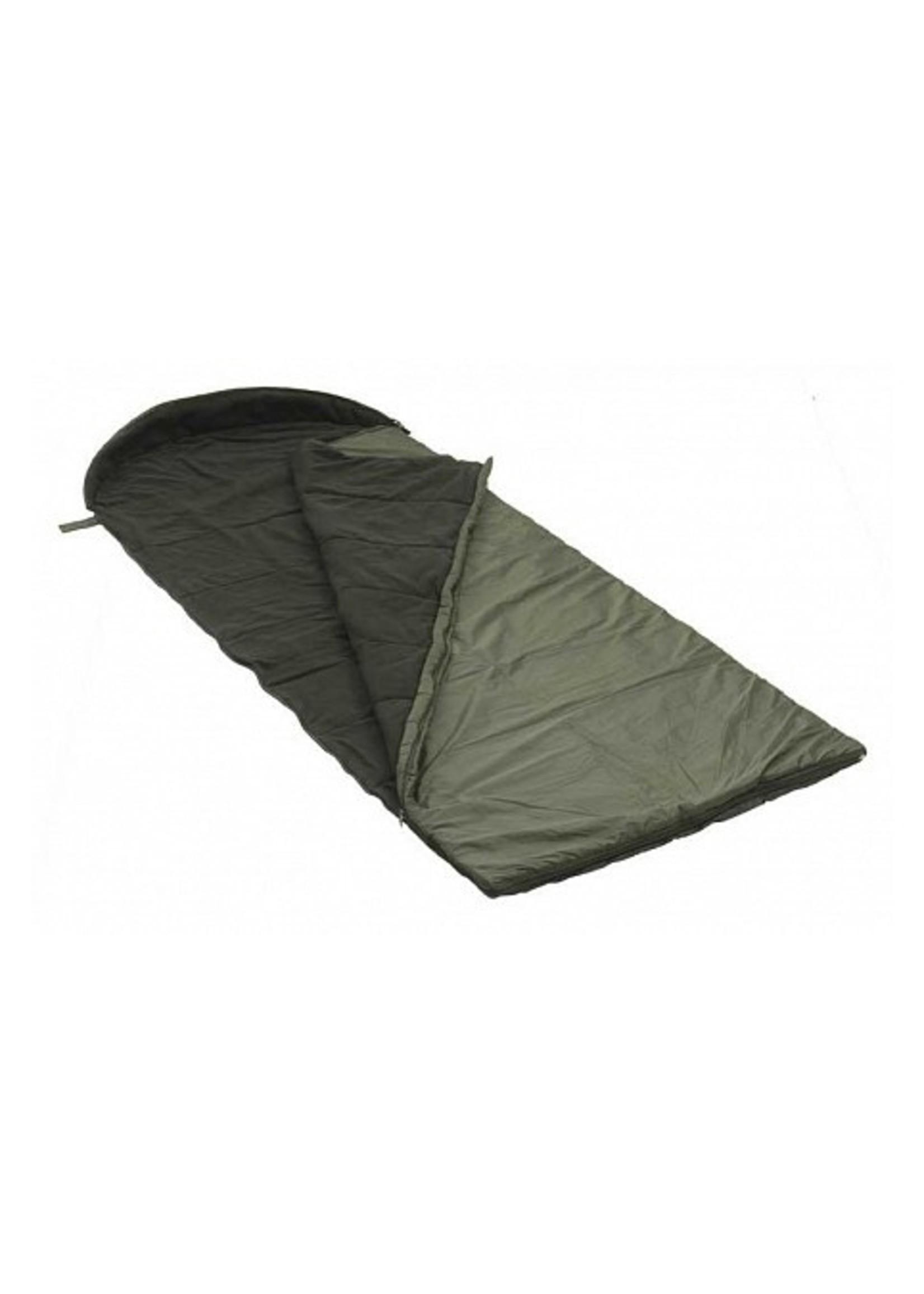 mivardi Sleeping bag easy
