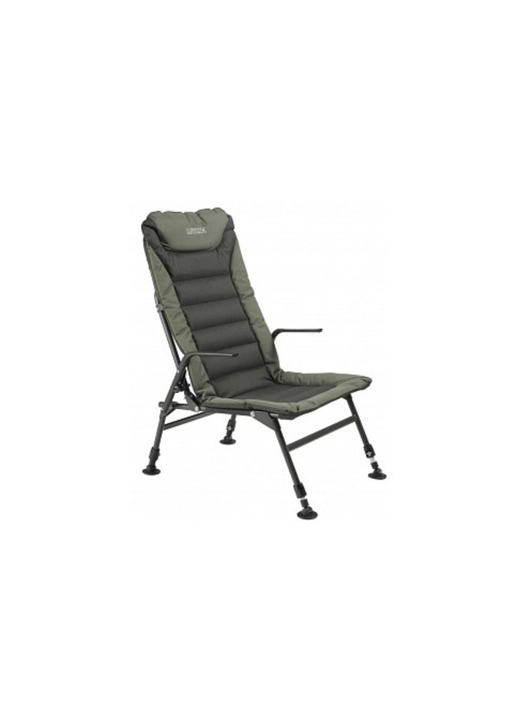 mivardi  Chair Premium Long