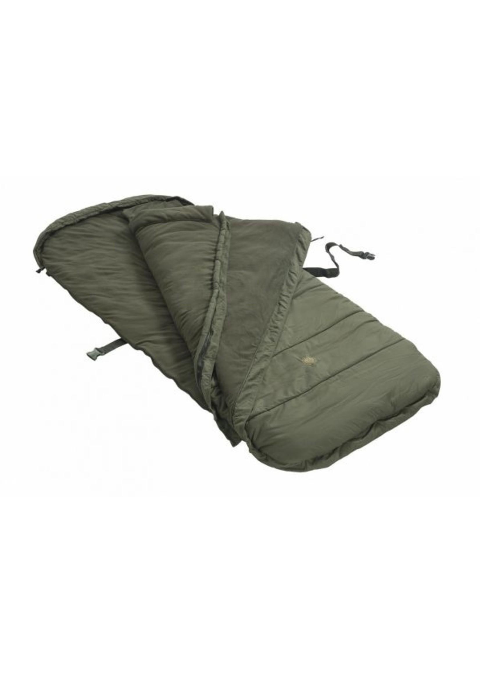 mivardi Mivardi Sleeping bag New Dynasty Xtreme
