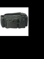 Anaconda Anaconda bag-carp-gear-3