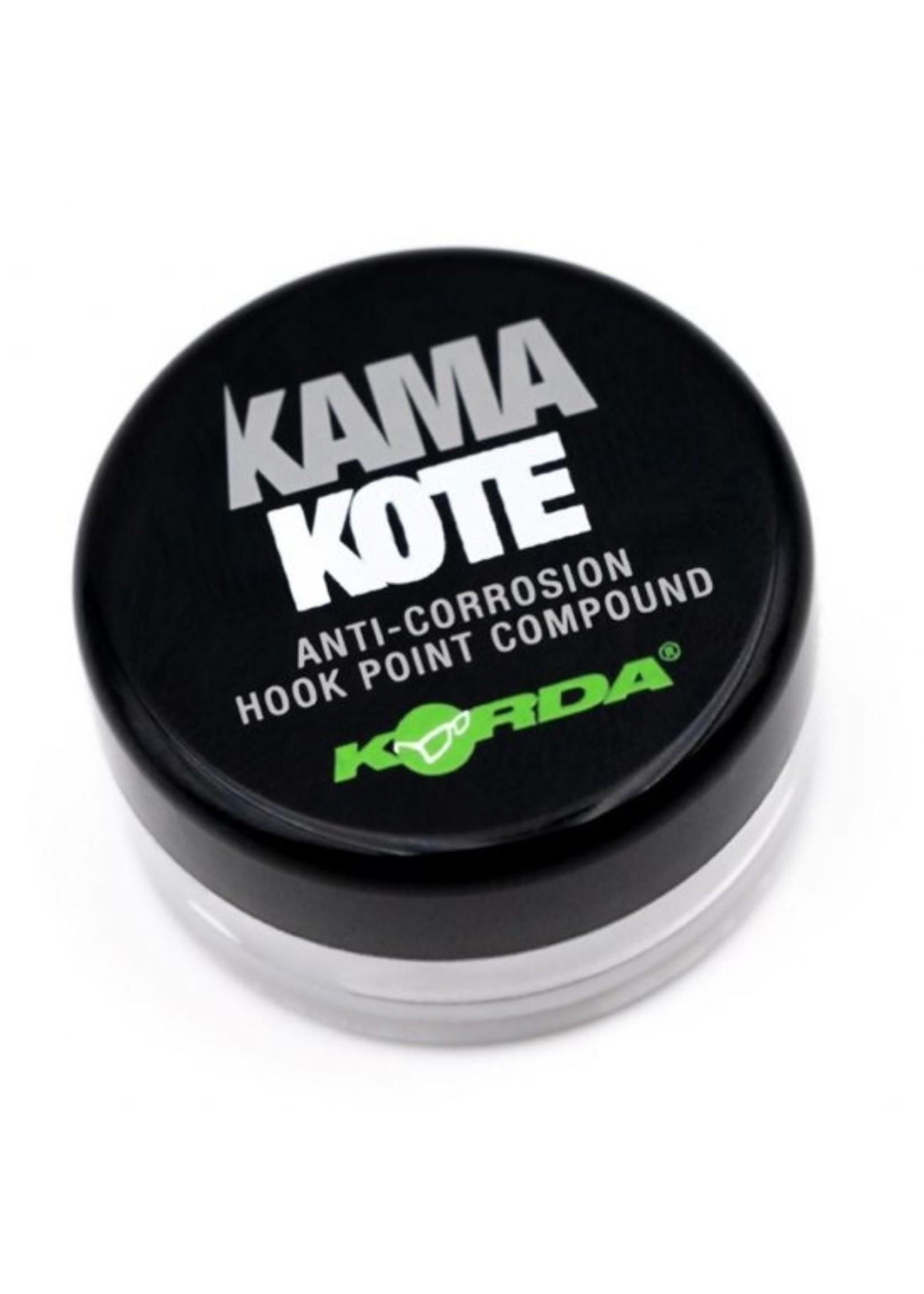 korda Korda Kamakote Hook Point Compound