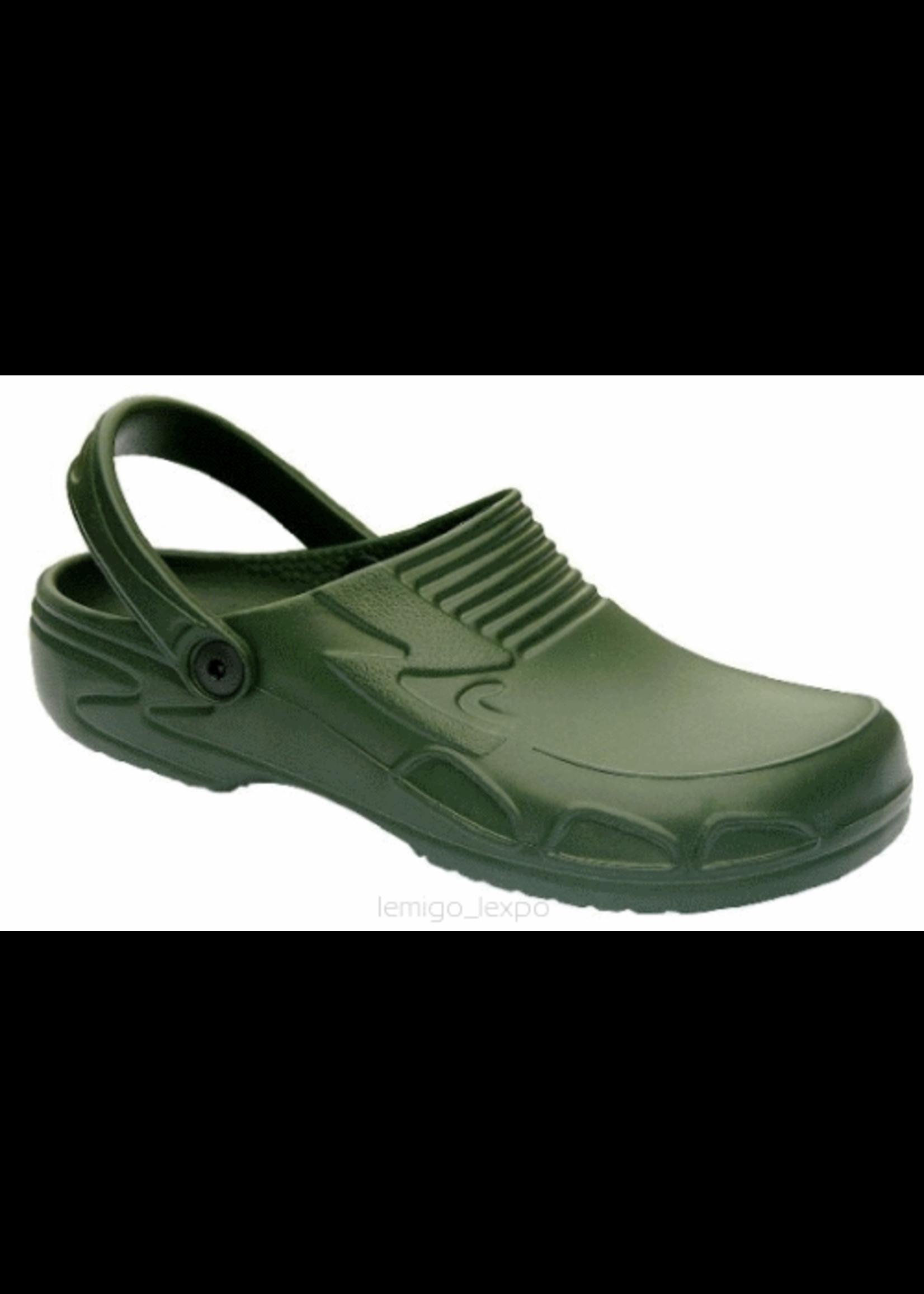 Lemigo  Bivvy slippers Lemigo