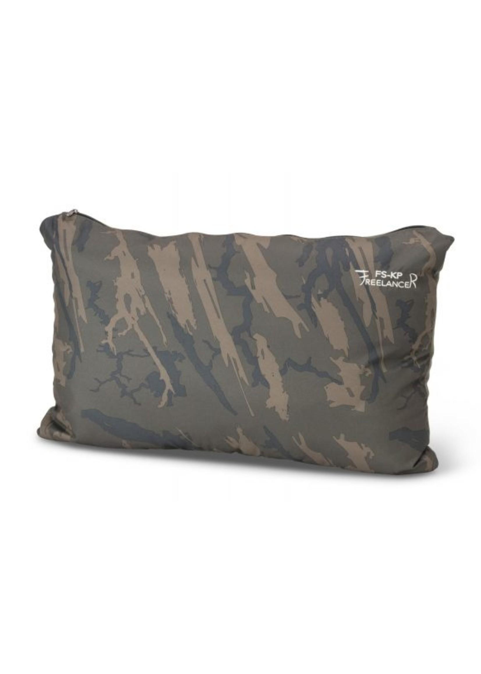 Anaconda FS-P-Four season pillow