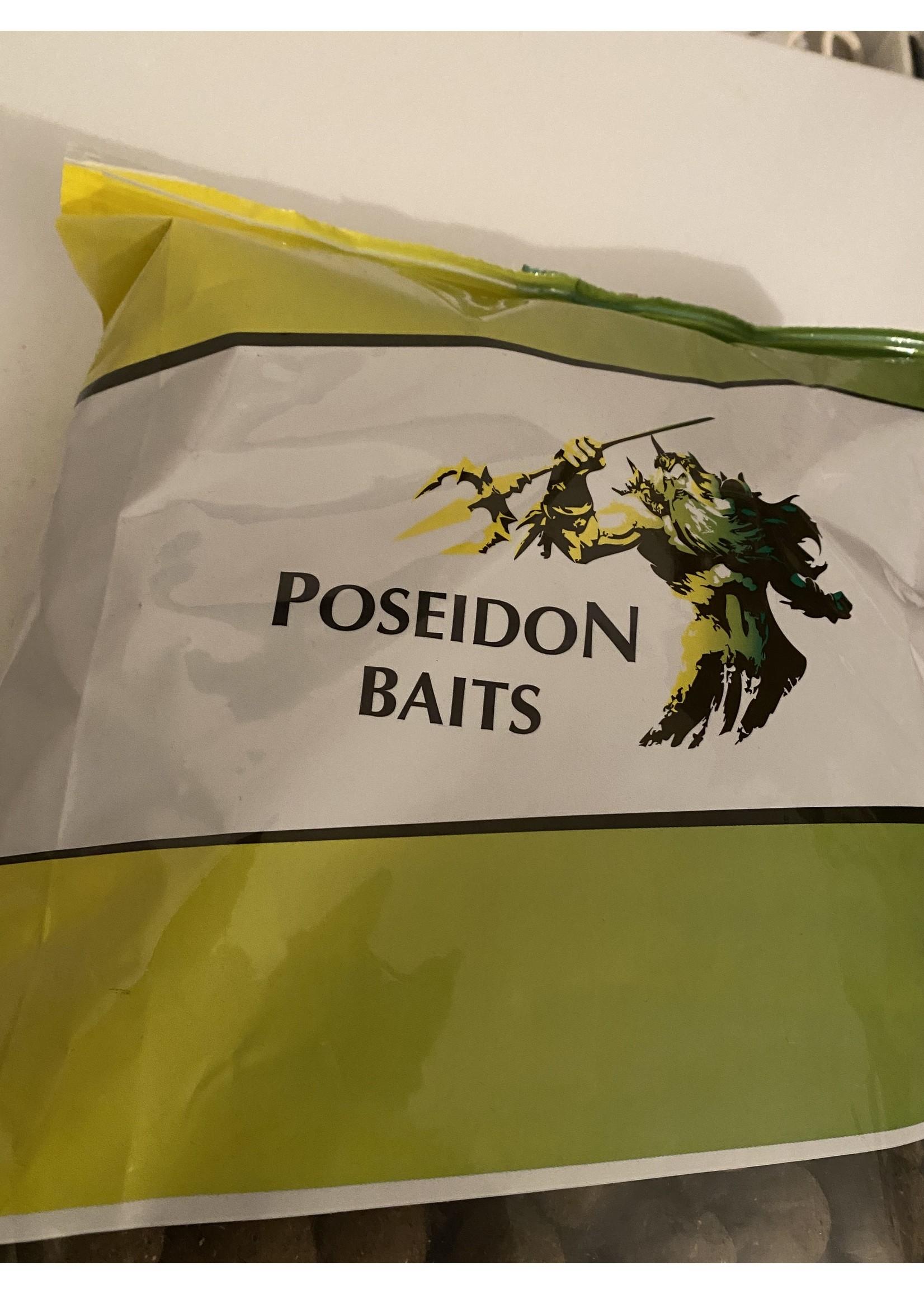 Poseidon Baits Poseidon Baits