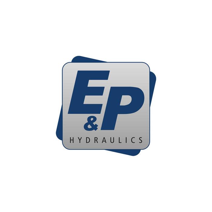 E&P HYDRAULICS