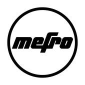 MEFRO