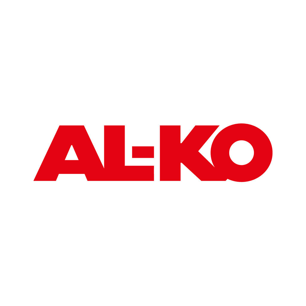 COUPLING HEADS AND DRAWBAR EYES AL-KO