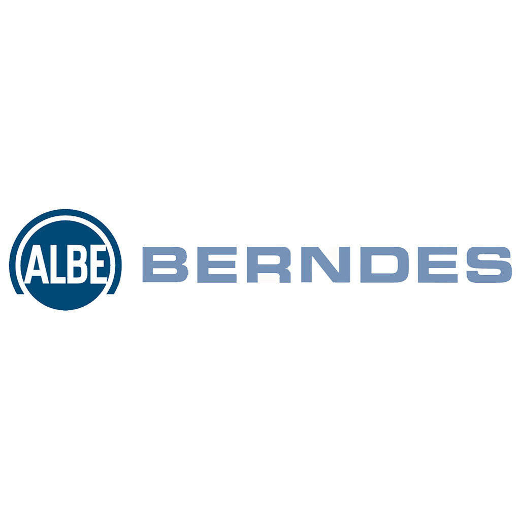 COUPLING HEADS ALBE BERNDES
