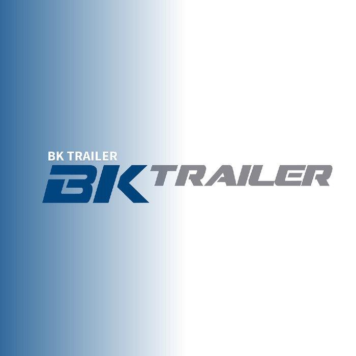 BK TRAILER
