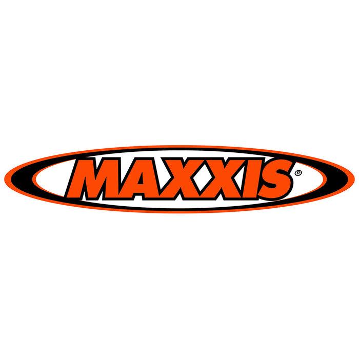 MAXXIS / TRAILERMAXX