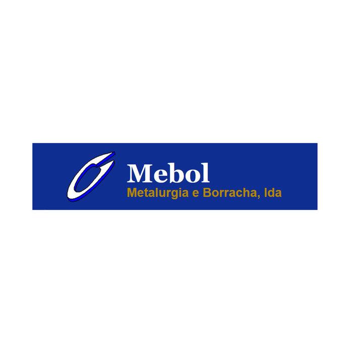 MEBOL