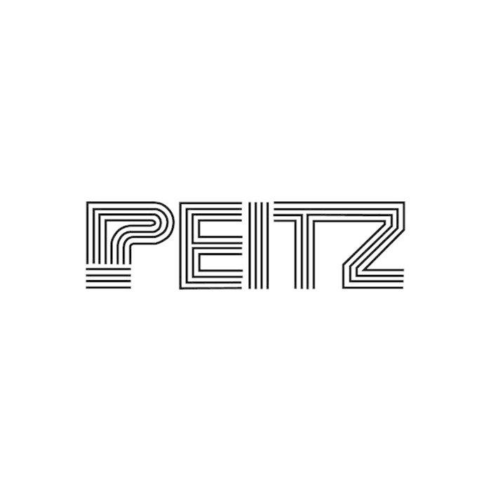 PEITZ