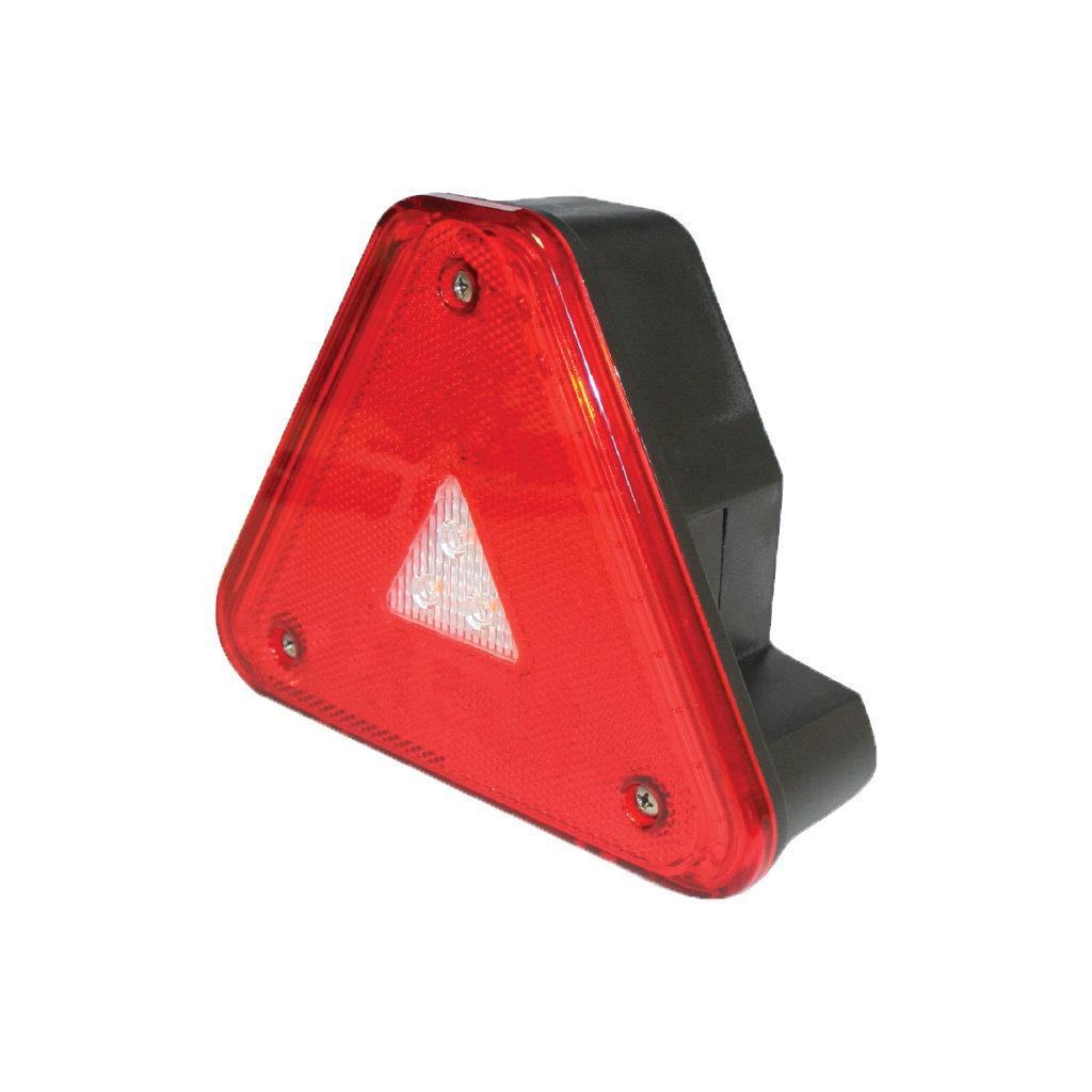 Agripoint LED / Hybrid