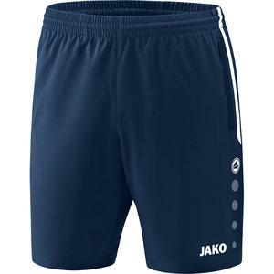 JAKO Short Competition 2.0 marine