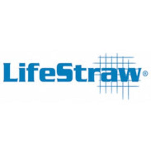 LifeStraw waterzuivering