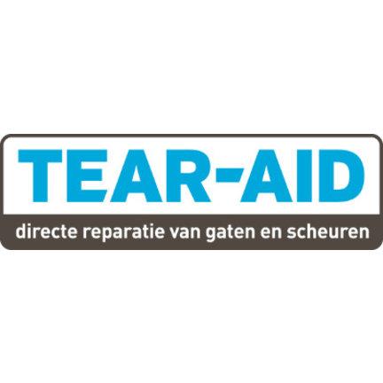 Two-M Tear-Aid