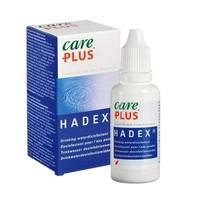 Care Plus Hadex Water disinfectant