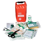 CarePlus Care Plus First Aid Kit Waterproof