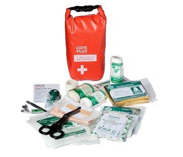 CarePlus Care Plus First Aid Kit Waterproof