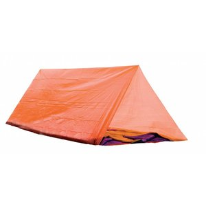 Coghlan's Coghlan's Tube Tent (noodtent)