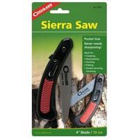 Pocket Sierra Saw pocketzaag