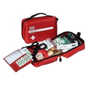 CarePlus Care Plus First Aid Kit Emergency
