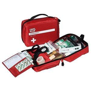 CarePlus Care Plus First Aid Kit Emergency