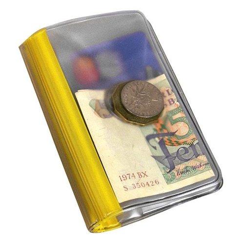 Coghlan's Coghlan's All Weatherproof Wallet (waterdichte portemonnee)
