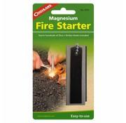 Coghlan's Coghlan's Magnesium Fire Starter