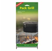 Coghlan's Coghlan's Pack Grill (kampvuur-grillrooster)