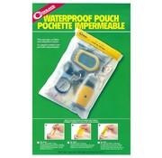 Coghlan's Waterproof Pouch 12,5 x 18 cm (waterdicht tasje/hoesje)
