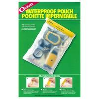 Waterproof Pouch 12,5 x 18 cm (waterdicht tasje/hoesje)