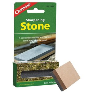 Coghlan's Coghlan's Sharpening Stone (slijpsteen)