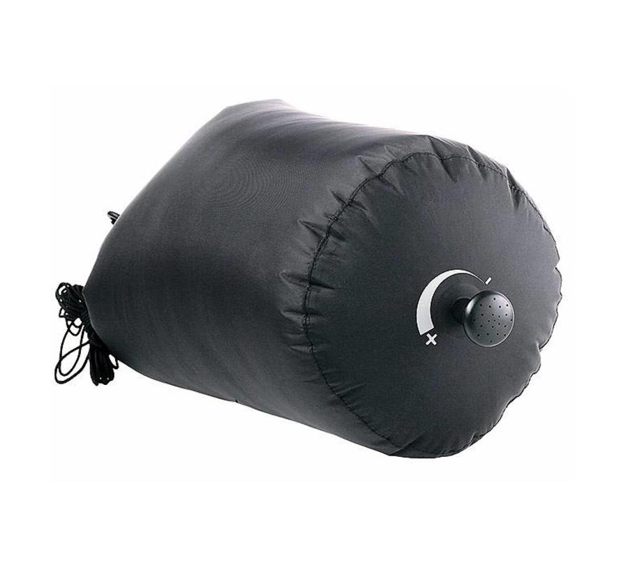 Sea to Summit Pocket Shower 10L (draagbare douche)