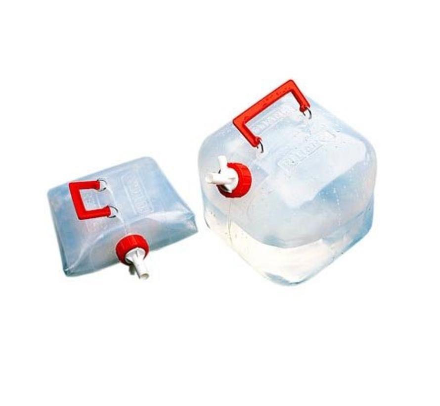 Reliance opvouwbare jerrycan 20 liter (opvouwbaar)