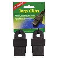 Coghlan's Tarp Clips (2 stuks)