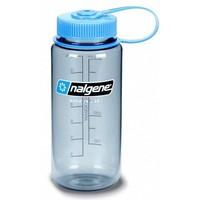 Nalgene 0,5 liter wijdhals waterfles Everyday