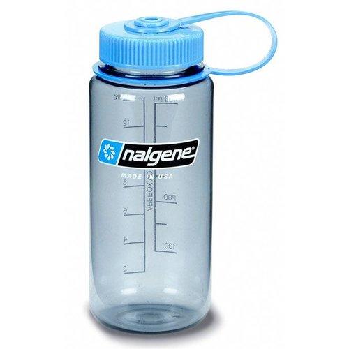 Nalgene Nalgene 0,5 liter wijdhals waterfles Everyday
