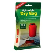 Coghlan's Coghlan's 10 liter Lightweight Dry Bag (packsack-drybag)