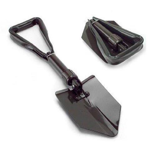 Coghlan's Coghlan's Folding Shovel (compacte vouwschop)