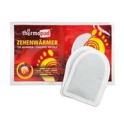 Thermopad Thermopad Tenenwarmers (1 paar)