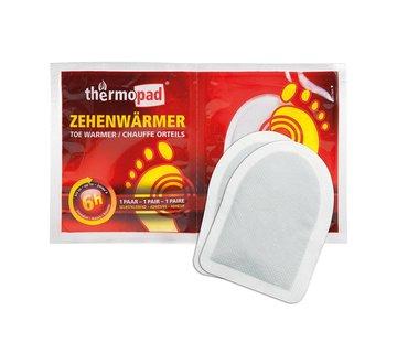 Thermopad Thermopad Tenenwarmers